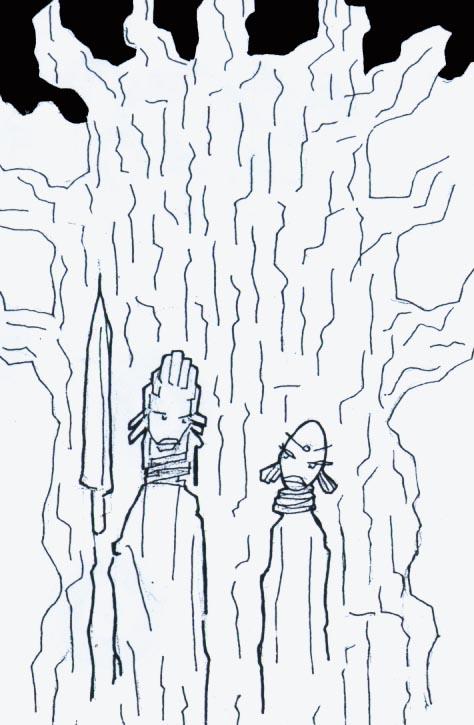 gikuyu-meets-mumbi