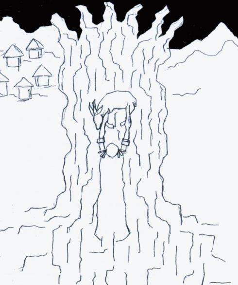 gikuyu-sacrifice