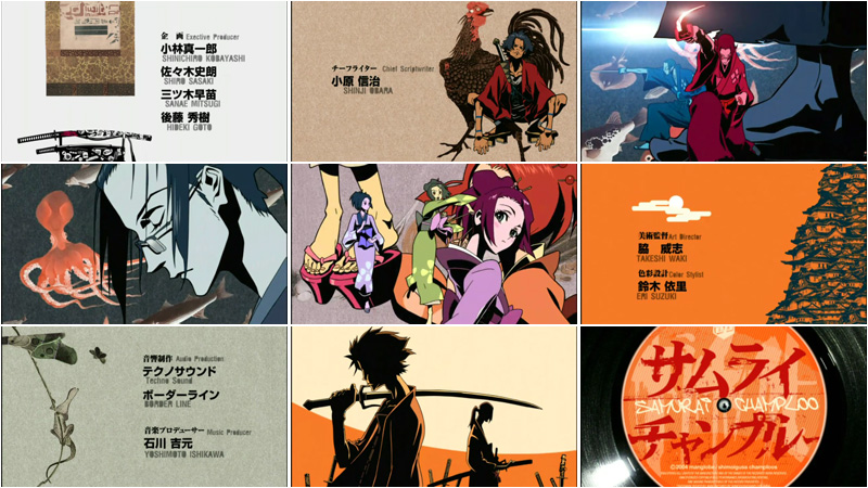 champloo_contact