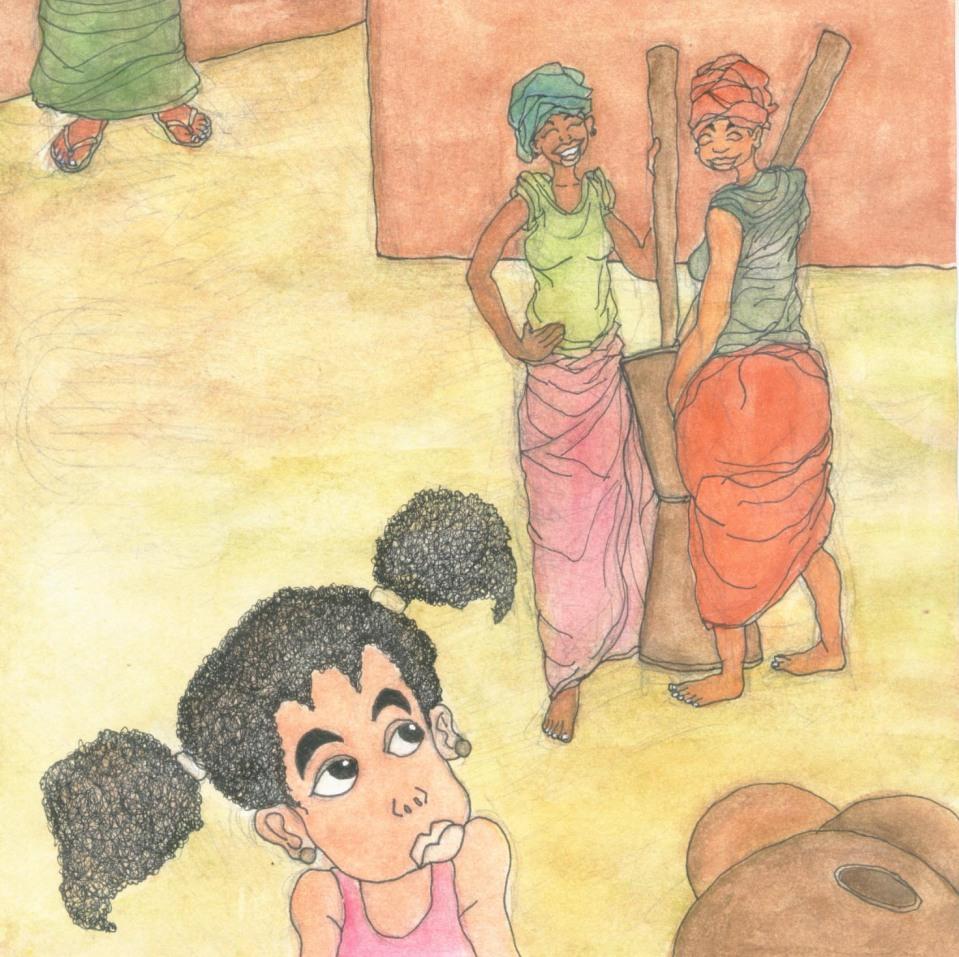 zawadi-and-aunties1