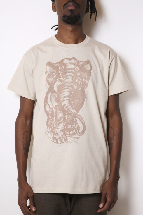 TEMBO-UNPOCKETED-shop