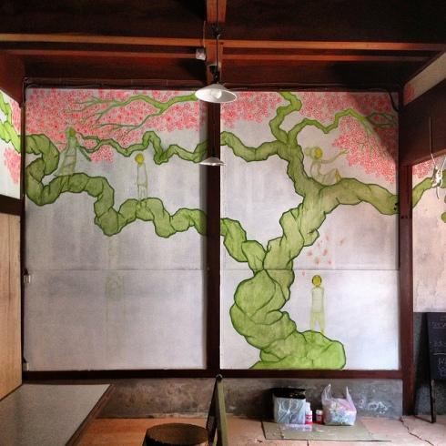 divai mural 2